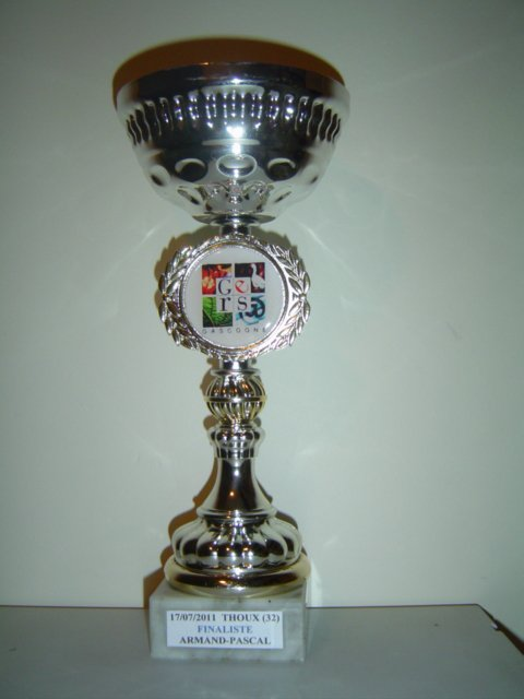 17072011thoux32finalistearmandpascal.jpg